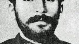 staline-1905.jpg