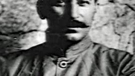 staline-ouvrier_du_caucase.jpg