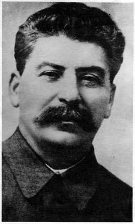 staline-78.jpg