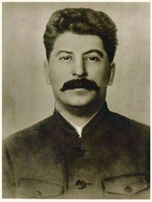 joseph-staline-81.jpg