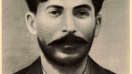 staline-1910.jpg
