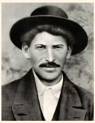 staline-1915-2.jpg