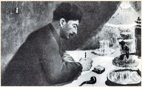 staline-1912.jpg