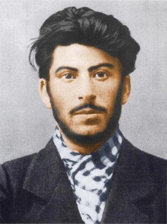 staline-49.jpg