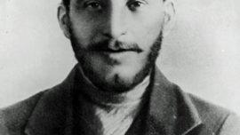 staline-101.jpg