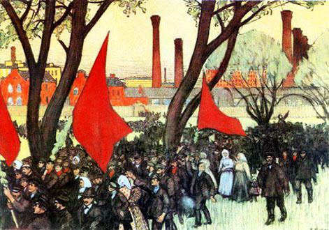 premiere_revolution_russe_1905-1907.jpg