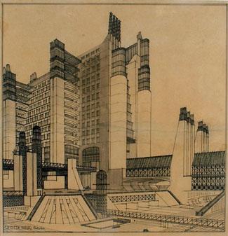 futurisme-3.jpg