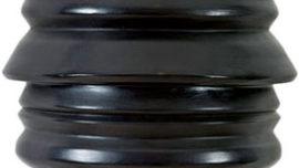 profil-continu-de-mussolini-renato-bertelli-1933.jpg