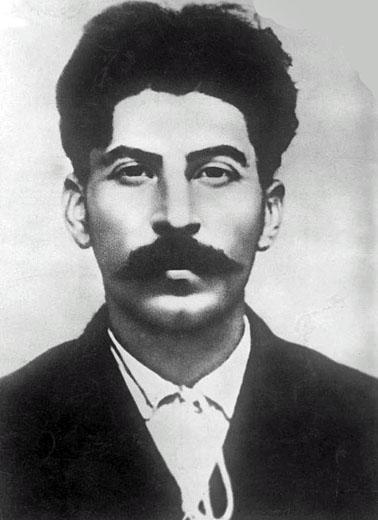staline-12.jpg