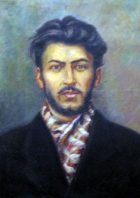 staline_bv.jpg
