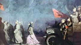 lenine_lettre_aux_ouvriers_d_europe_et_d_amerique_-_1919.jpg
