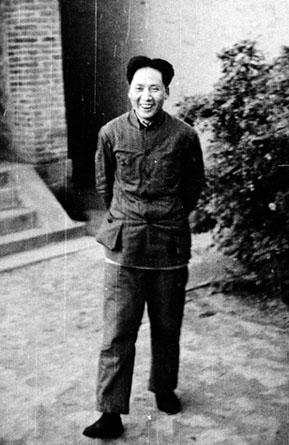 mao-zedong-54.jpg