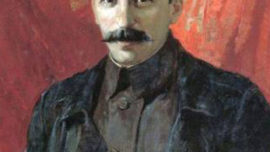 staline-16.jpg
