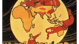 komintern-4.jpg