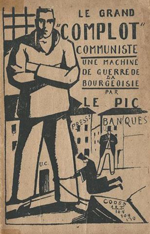 parti_communiste_de_belgique_1923.jpg
