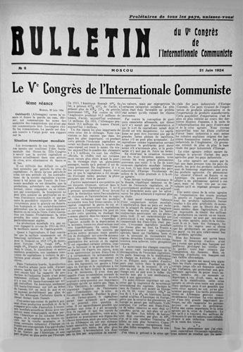 bulletin_du_5e_congres_de_l_internationale_communiste.jpg