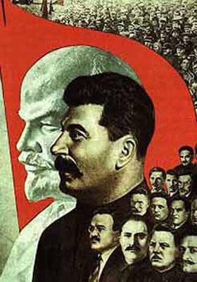 staline_question_nationale_en_yougoslavie.jpg