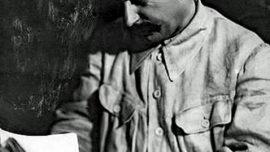 staline-141.jpg