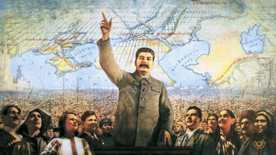 urss_socialiste-41.jpg