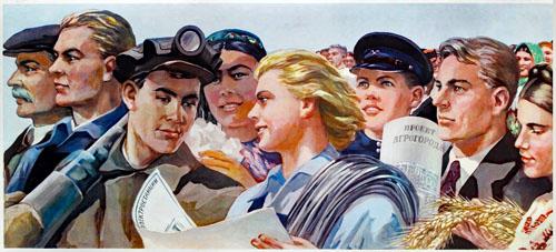 staline-quest.jpg