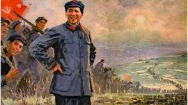 mao-zedong-331.jpg