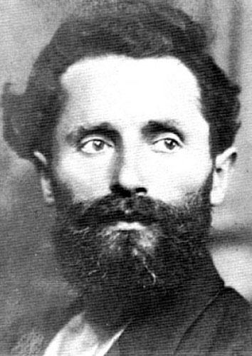 lozovski_-_1917.jpg