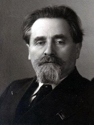 salomon-losovsky-2.jpg