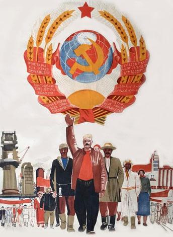 staline-grand-tournant.jpg