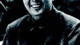 Mao Zedong - Une étincelle peut mettre le feu à toute la plaine