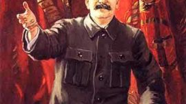 staline-50.jpg