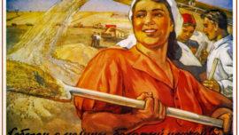 staline-le_travail_a_la_campagne.jpg