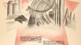 staline_le_bilan_du_premier_plan_quinquennal.png