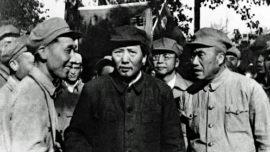 mao-zedong-87-2.jpg