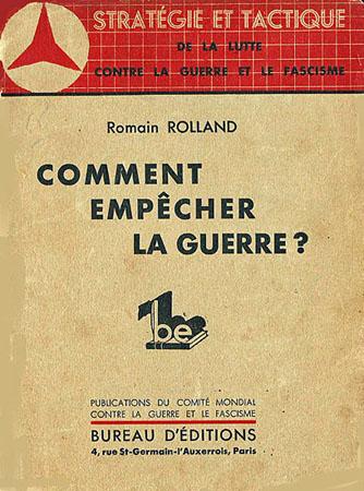 romain_rolland_comment_empecher_la_guerre.jpg