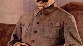 staline-31.jpg