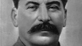 Staline - Pour une formation bolchévik