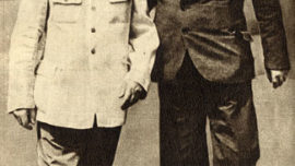 joseph_staline_et_georgi_dimitrov_en_1936.jpg