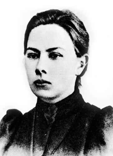 krupskaya_1.png
