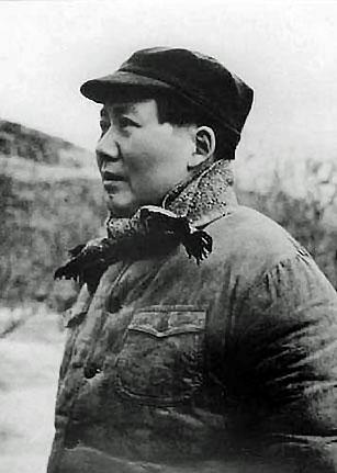 mao__zedong_nd.jpg