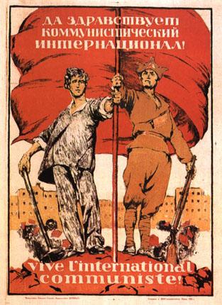 Vive-l'internationale-communiste