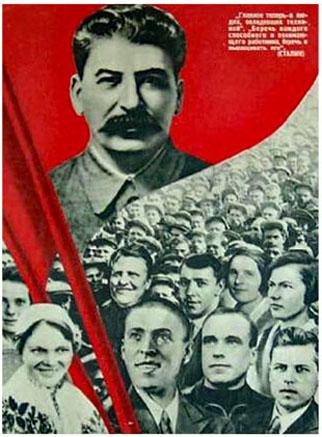 staline-91.jpg