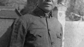 mao-zedong-81.jpg