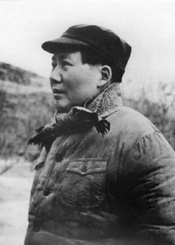 mao__zedong_la_revolution_chinoise_et_le_parti_communiste_chinois.jpg