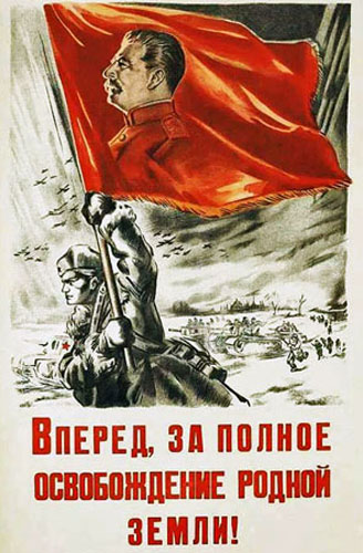 staline_guerre_patriotique.jpg