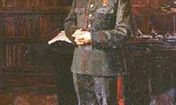 staline33.jpg