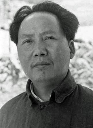 mao-zedong-124.png