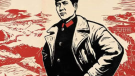 mao-zedong-361_-.jpg