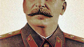 staline-marechal-2.jpg