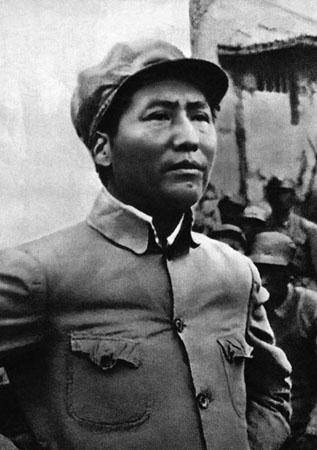 mao_zedong__les_10_principes_fondamentaux_d_operation.jpg
