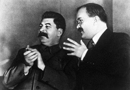 staline-et-molotov.jpg